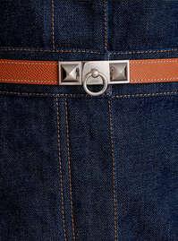¡Abróchese el cinturón!