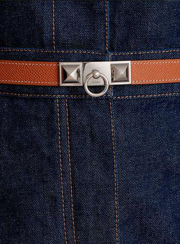 ¡Abróchese el cinturón!- Page 1