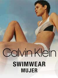 Swimwear mujer
