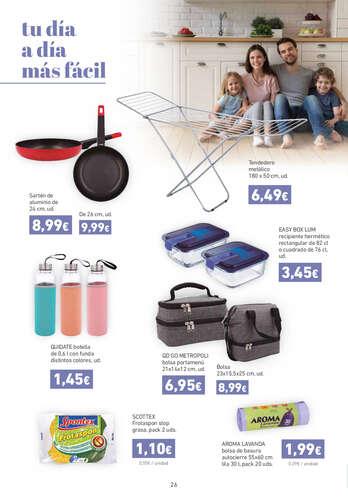 Los mejores precios de Canarias- Page 1