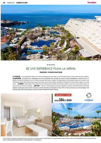 Canarias 2019-2020- Page 1