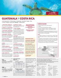 Catálogo Grandes Viajes 2020