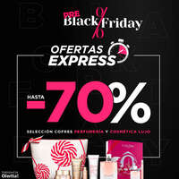 Pre Black%Friday