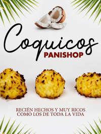 Coquicos