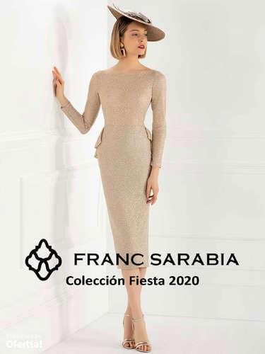 Colección Fiesta 2020- Page 1