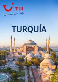 Turquía 2021