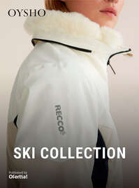 Ski Collection