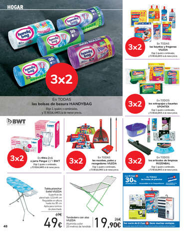 3x2 5.000 produktutan baino gehiagotan- Page 1