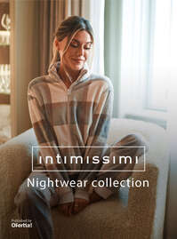 Nightwear Collection