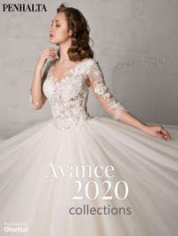 Avance 2020 collections