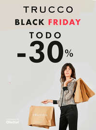 Black friday- Todo -30%