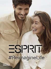#ReimagineLife