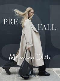 Pre Fall