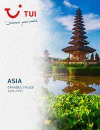 Asia 2021