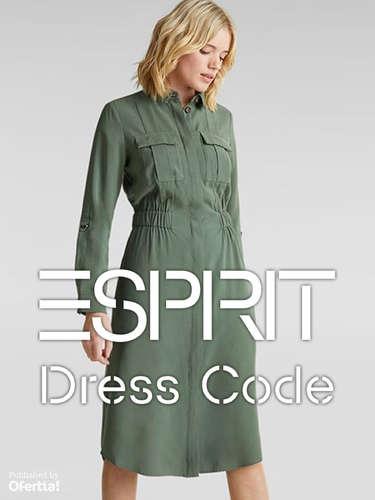 Dress Code- Page 1
