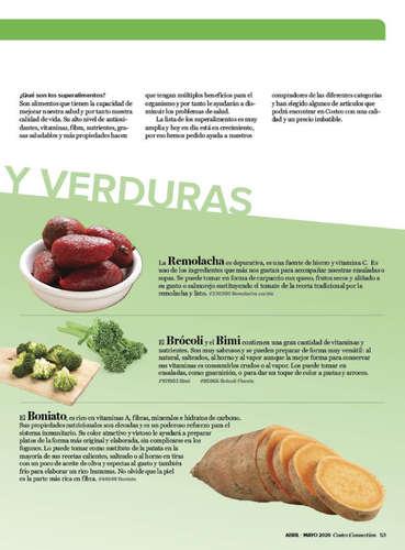 Especial Barbacoa- Page 1