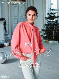 My Joyful Season