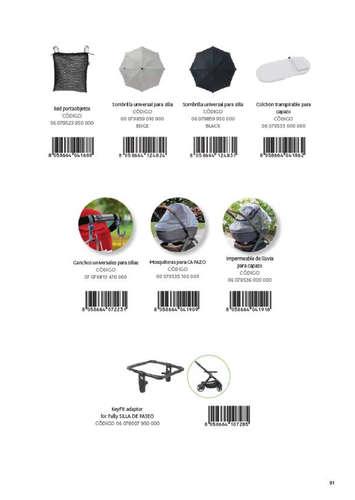Colección 19/20- Page 1