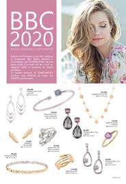 Roselín tendencias. Primavera 2020