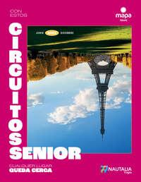 Circuitos Senior 2021