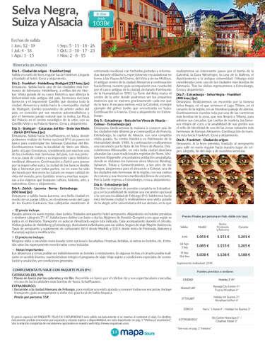 Circuitos Senior 2021- Page 1