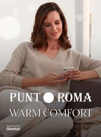 Warm Confort