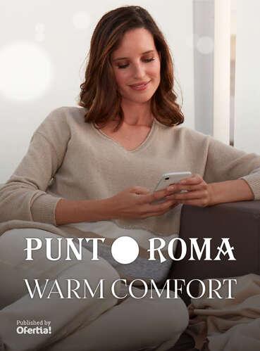 Warm Confort- Page 1