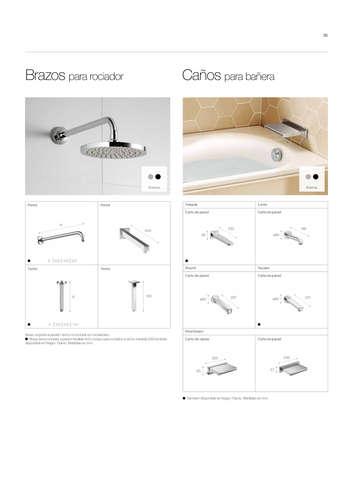 Todo en baños 2020- Page 1