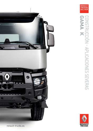 k-renault-trucks-k-construccion-aplicaciones-severas_sp-espana-2015- Page 1