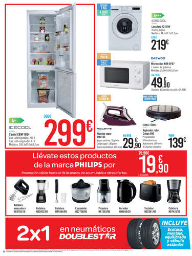 Carrefour- Page 1