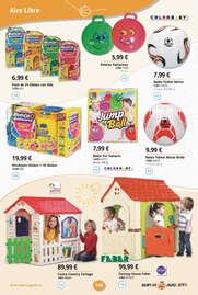 Catálogo Super Juguete