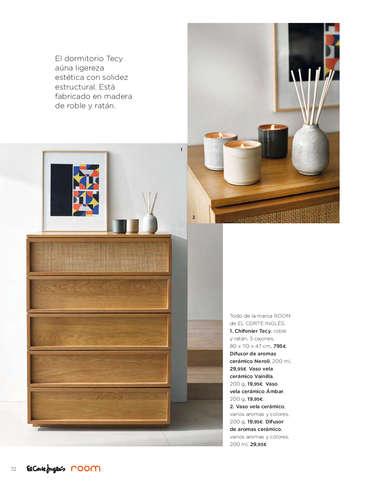 DECORA- Page 1