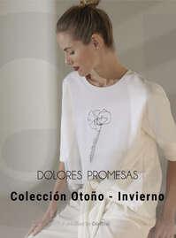 Colección Otoño - Invierno