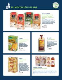 Premios europeos a la transición alimentaria