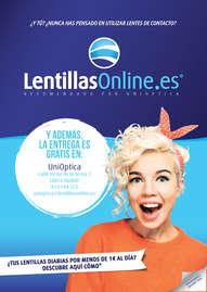 a52a1a510c Catálogo de ofertas de Multiópticas en Madrid - Ofertia