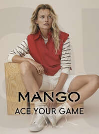 Ace your game