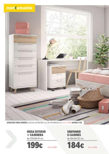 Gánatelos con su nuevo dormitorio- Page 1