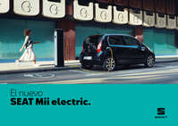 Mii electric