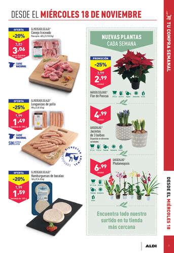 La Navidad a estos precios es para todos- Page 1