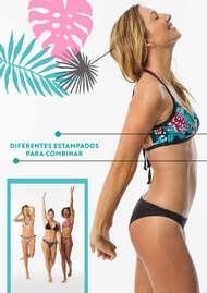 Bikinis verano 2021