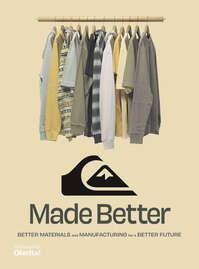 Made Better