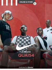 Jordan QUAI54