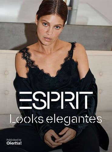 Looks elegantes- Page 1