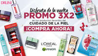 Promo 3x2