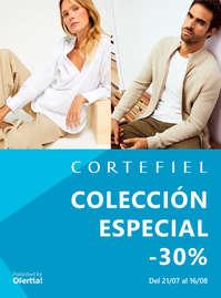Colección Especial -30%