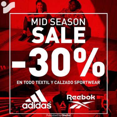 Mid Season Sale- Page 1