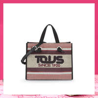 Bags, new in