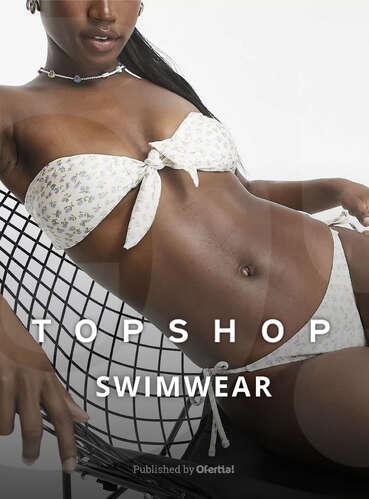 Swimwear- Page 1