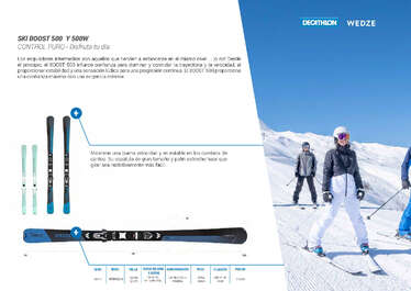 Nieve 20-21- Page 1