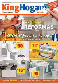 Especial Reformas 2020